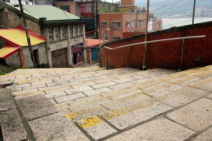 重建街.jpg