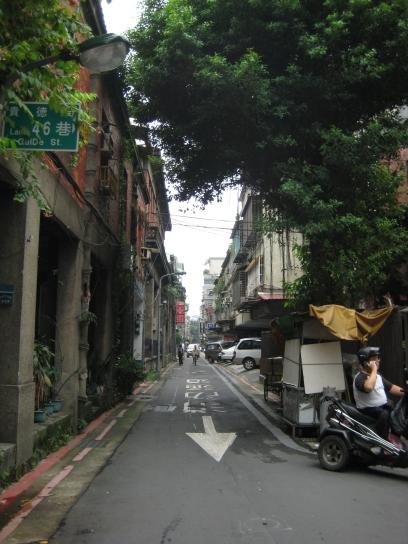 2007 大稻埕 (5)