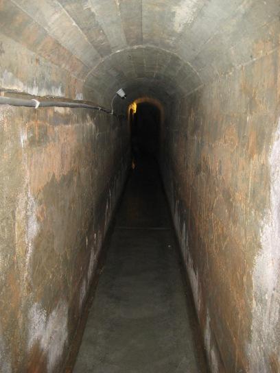 2009 瓊林戰鬥坑道 (2)