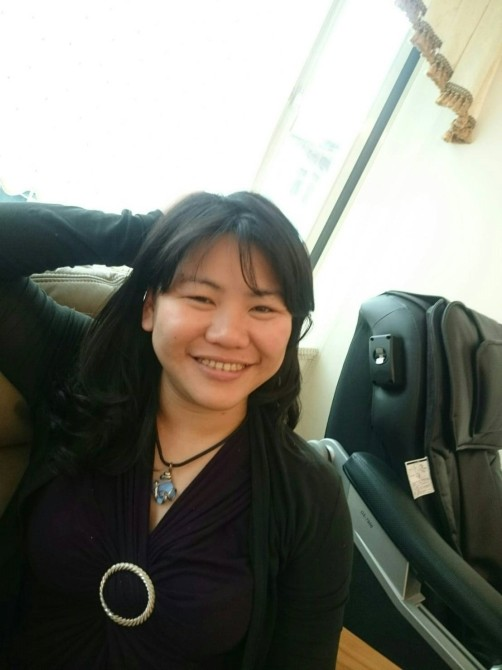 Instructor_Hsu