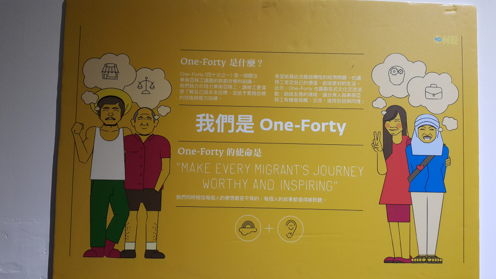 02 One-Forty