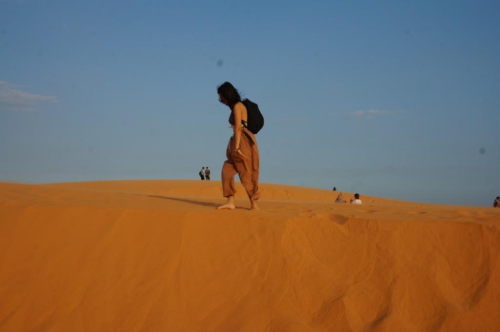 紅沙丘_2