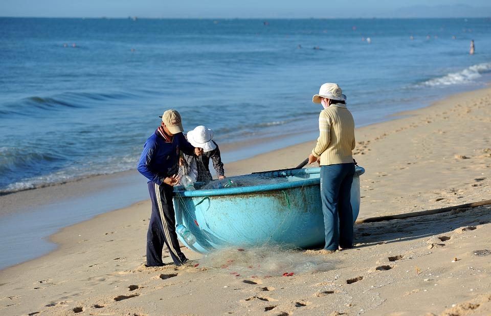 fishermen-1650420_960_720