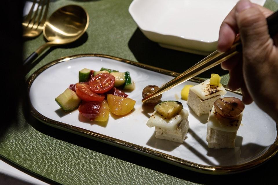 20190707飛雀行動餐桌8